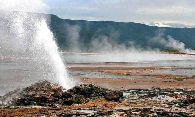 Lake Bogoria 1